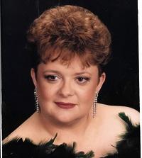 Betty Jane Crawford Hughes