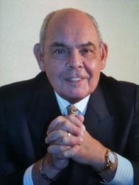 Charles Agnoff