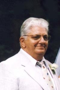 Daniel A. Darella