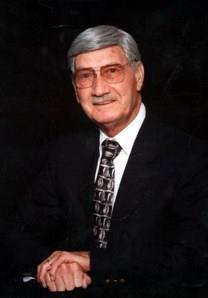 Daniel L. Justice
