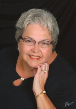 Gail Savage Culler