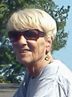 Linda Ryan Stanley