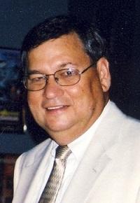 Norman W. Shearin Jr.