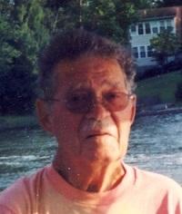 Robert G. Davis Jr.