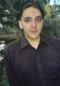 Robert Ramon Joseph Moreno Owens