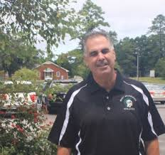 West Brunswick principal Brock Ahrens delivered a message of 'unity, tolerance and civility' following Wednesday's incident involving a student displaying and wearing a Confederate flag at lunch.