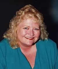 Carla Kay Wilson
