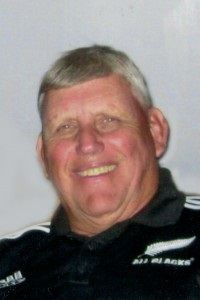 Charles Conklin Crissy III