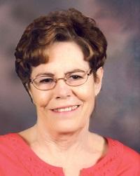 Constance Lynn Foster
