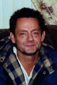 David Leroy Clark Jr.