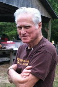 George Alexander Riley Sr.
