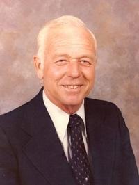 Hal A. Langley