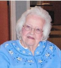 Helen Eltha Corbett