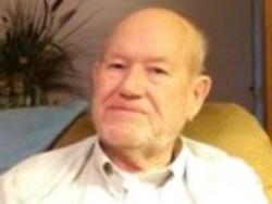 Jack Roberson Ingram Sr.