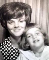 Lois Marie Maynard Smith