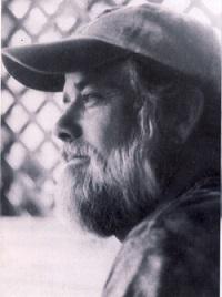 Murray Michael Henderson