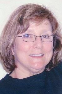 Nancy Lucas Loughlin