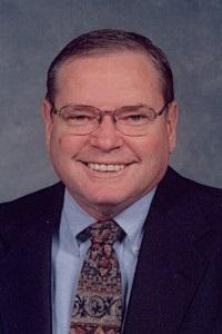Norwood Preston Davis