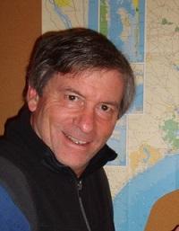 Peter Karl Meyer