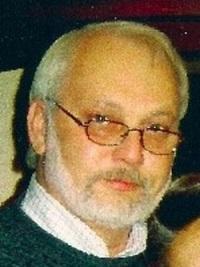 William Jefferson Ray