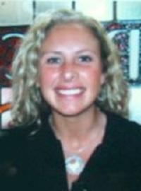 Aislinn Nicole Miller