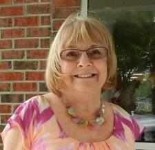 Bobbie Jean Landry