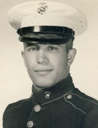 Gerald Louis Miressi Sr.