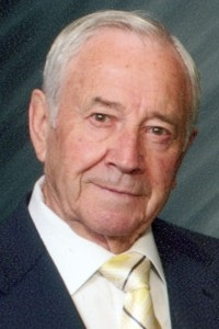 James Dover Colvin Jr.