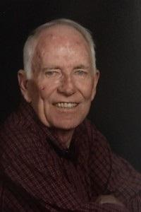 John Monroe Corbett Sr.