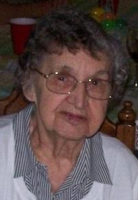 Mary Frances Picone