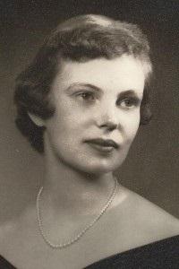 Nancy Condit McCormick