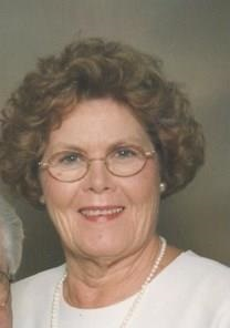 Sara Lamar Massingale