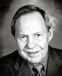 Dennis Allen Gregory