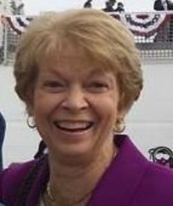 Donna Teed