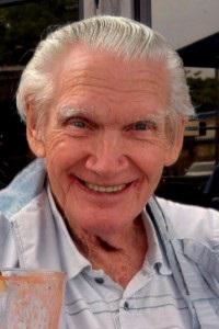 John Foster McMurtie Jr.