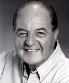 Lester Thomas Klvana