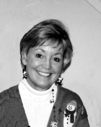 Lynne Robertshaw Nelson