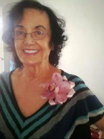 Norma Ann Gierie