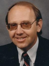 Robert Anthony Dudek