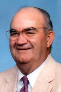 Sam Ray Watson