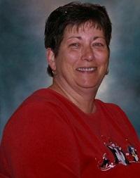 Virginia Kaye Haste