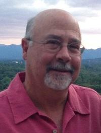 William Alan White