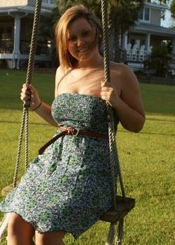 Brittany Ann Tighe