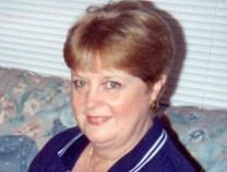 Flossie Dolores Hufham