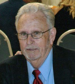 Lennis Walker Benton