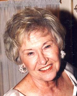 Louise Karako