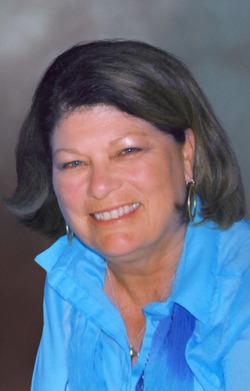 Pamela Millsaps Sharpe