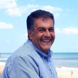 Mehdi Kazemi