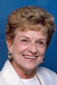 Phyllis Adele Brandel