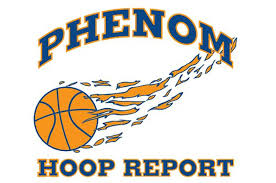 Phenom Hoops Report will host the first ever Joe Miller Holiday Basketball Tournament later this year.